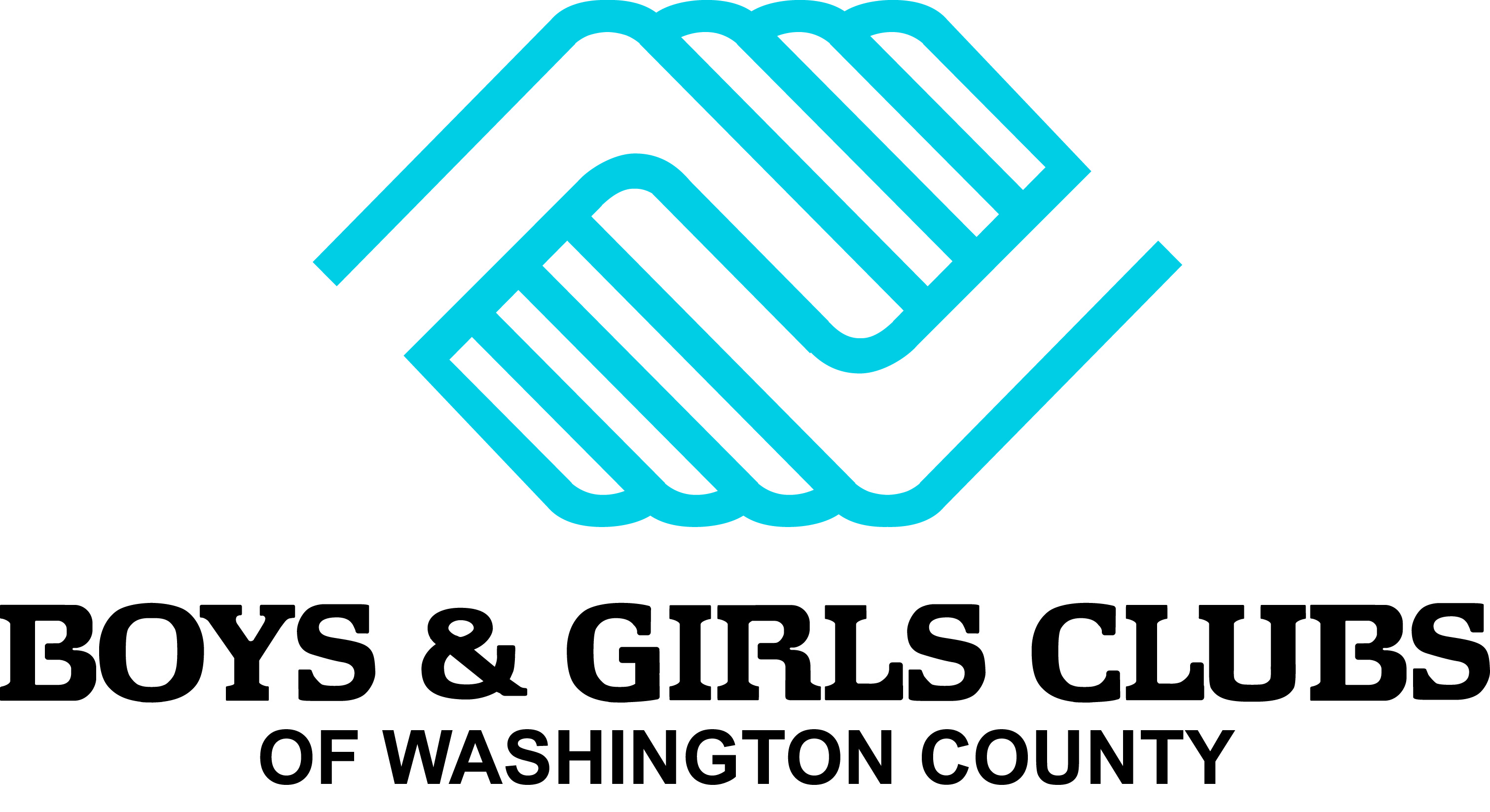 Boys & Girls Club Washington County
