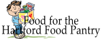 HartfordFoodPantry