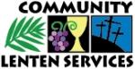 Community_Lenten_Services
