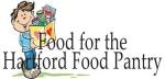 Hartford_Food_Pantry