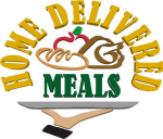 Home_Delivered_Meals