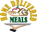 Home_Delivered_Meals
