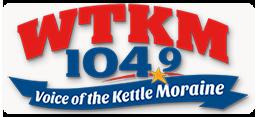 WTKM Radio