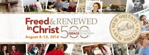 500yearsofgodsgraceinaction