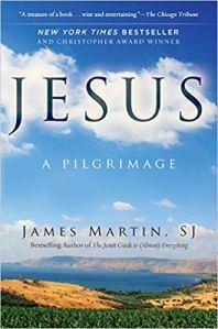 Book - Jesus A Pilgrimage